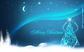 christmas tree backgrounds walldevil