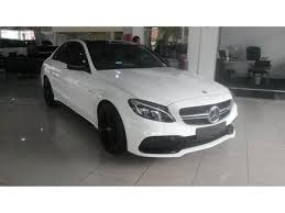mercedes used car sales best 25 mercedes for sale ideas on mercedes