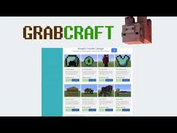 want to find free blueprints for minecraft houses youtube