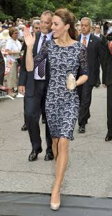 Kate Middleton Dress Style From by 26 Best Kate Middleton Images On Pinterest Clothes Celebrities