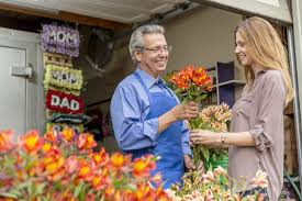 local florists get s day bouquets from these local florists