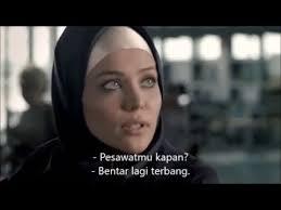 download film hantu comedy indonesia film turki salam 2013 subtitle indonesia youtube