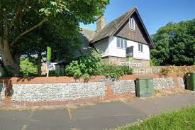 property search for property to buy in west sussex
