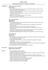 sle resume templates accountant trailers plus lodi truck resume sles velvet jobs