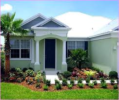 small houses ideas front house ideas musicyou co