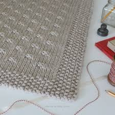 knitting pattern quick baby blanket fifty four ten studio belleview blanket knitting pattern new