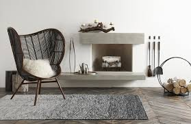 Roost Home Decor Olaf Chair Design By Roost U2013 Burke Decor