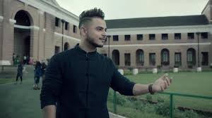hair style of mg punjabi sinher millind gaba wallpapers hd backgrounds images pics photos free