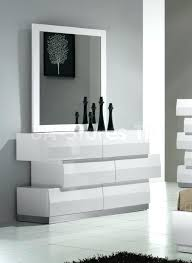 Contemporary White Lacquer Bedroom Furniture Bedroom View White Lacquer Bedroom Furniture Decorate Ideas