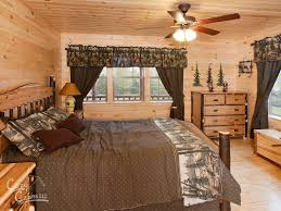 Cabin Floor by Mountaineer Log Cabins Manufactured In Pa Cozy Cabins