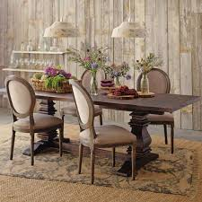 world market arcadia table arcadia extension table might have to spring for this it s