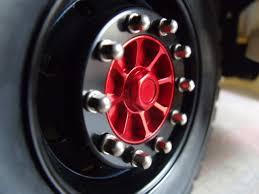 Wide Rims For Trucks Online Get Cheap Wide Truck Wheels Aliexpress Com Alibaba Group