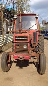 tractor volvo volvo bm 2200 traktor volvo bm 2200 tractor for sale retrade