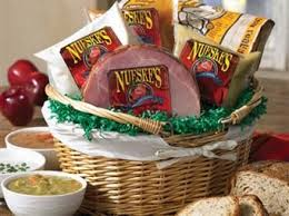 bacon gift basket 56 best nueske s gifts images on smoked bacon cigar
