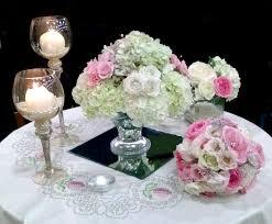 Vintage Style Home Decor Wholesale Home Brides N Blooms Designs