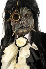 20 best special effects makeup u0026 prosthetics images on pinterest