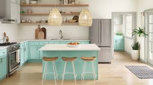 top kitchen cabinet paint colors top kitchen cabinet paint colors trending in 2021 unveiled