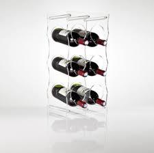 acrylic wine racks acrylic wine racks acrylic wine rack sosfund