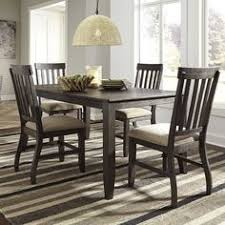 Hayley Dining Room Set Bombay Curio By Jerome U0027s Furniture Sku Hrz04od35 500 Matches