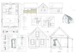 house design plans app tiny house designer app tiny house design plans rustic tiny house