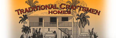 traditional craftsman homes traditional craftsmen homes