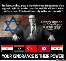 Jewish Meme - keep supporting the jewish scum by cccpreznov meme center