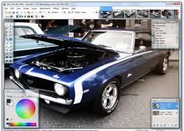 auto design software 25 free must design programs creative nerds