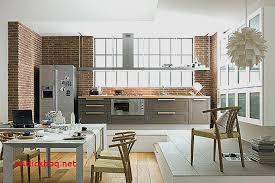 meuble de cuisine style industriel meuble de cuisine industriel buffet industriel bas mtal