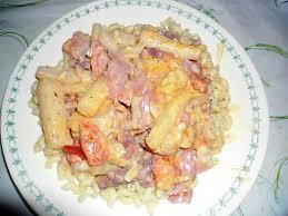 cuisiner salsifis en boite recette de pates salsifis jambon