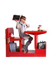 bureau enfant vertbaudet quel bureau pour la rentrée galerie photos d article 1 17