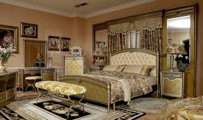 Luxury Bedroom Furniture by Emejing Upscale Bedroom Furniture Ideas Home Design Ideas