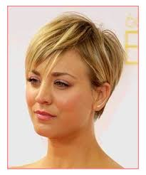 Haircuts For Short Fine Hair Most Popular Short Bob Hairstyles For Thin Fine Hair Best