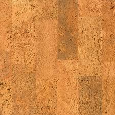 cork tiles bathroom zamp co