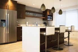 home interior design in denver
