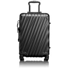 United Airlines Carry On International Carry On 19 Degree Aluminum Tumi United States