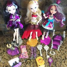 after high dolls for sale best after high dolls for sale in airdrie alberta for 2018