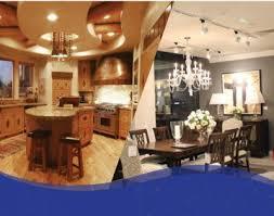 Home Lighting Design Dubai Led Lights Indoor U0026 Outdoor Lighting Dubai Uae Gcc U2022 Global