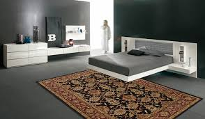 rug archives home decor tips decorating ideas