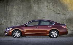 nissan altima 2015 price 2015 nissan altima mpg 2017 car reviews prices and specs
