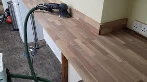 Restore Laminate Floors Design Floor Sander Rental Lowes Drum Floor Sander How To