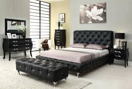 Home Decorating Stores Nyc by Awesome Cheap Bedroom Furniture Nyc Alluring Decor Ideas With