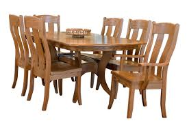articles with modern dining furniture houston tag impressive