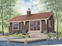 Cottage Style Home Floor Plans 368 Best House Plans Images On Pinterest House Floor Plans