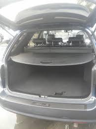 lexus rx300 in nairaland neat tokunbo lexus rx300 1 9m 08096577304 autos nigeria