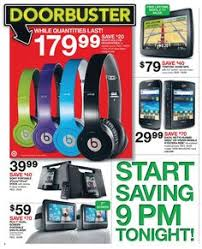 target black friday flier target black friday ad 2013 animal posters pictures pinterest