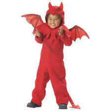 Halloween Devil Costumes Devil Costumes Halloween Halloween Costumes U0026 Decor