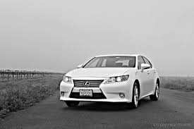 lexus sedan 2015 2015 lexus es 350 spacious and luxurious simply real moms