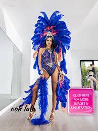 carnival costumes costumes harts carnival carnival