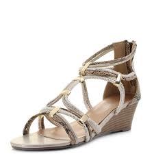 book of women low heel sandals in ireland by james u2013 playzoa com