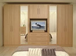 Bedroom Cupboard Doors Ideas The 25 Best Almirah Designs Ideas On Pinterest Wardrobe Design